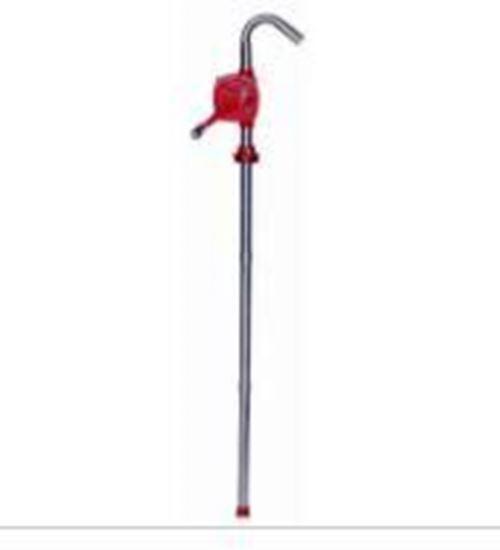 Varil Tipi Sıvı Transfer Pompası (4100) resmi