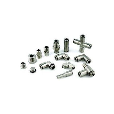 Pnömatik Metal  Bağlantılar kategorisi için resim