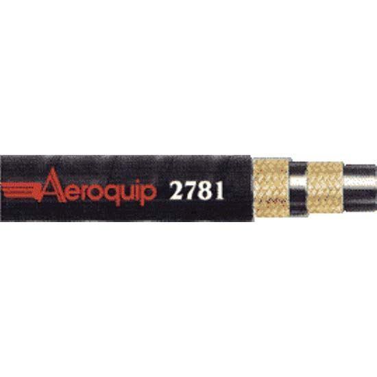 Aeroquip Orta Basınç Hidrolik Hortum (2781 DIN 20 022 Type 2ST SAE 100R2A ) resmi