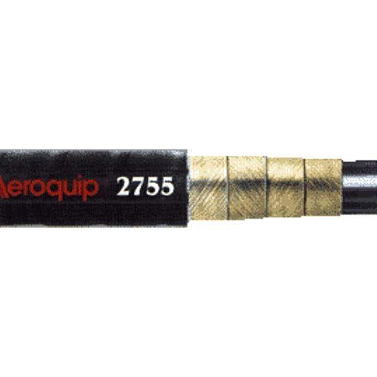 Aeroquip Yüksek Basınç Hidrolik Hortum (  2755 DIN 20023 T2, EN 856 Type 4SP) resmi