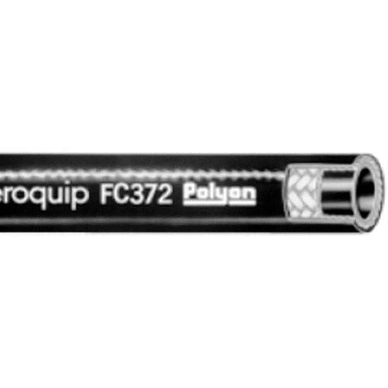 Aeroquip Polyon - Termoplastik Hortum (FC372 SAE100R7) resmi